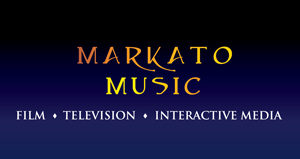 Click here to visit Markato Music