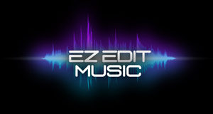 Click here to visit EZ Edit Music