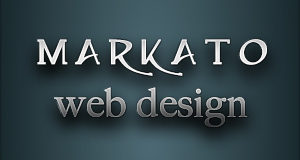 Click here to visit Markato Web Design
