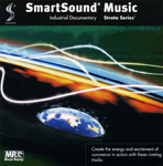 SS_IndDoc_CD_cover_sm