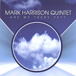 mark_harrison_are_we_1