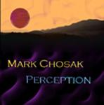 percepcoversm