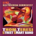 teresi_pasadena_summerfest