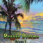 teresi_reggae_1