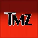 tmz_logo_sm