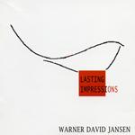 wdj_lasting_impressions_sm